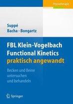 Fbl Functional Kinetics Praktisch Angewandt: Band I