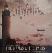 MAMAS & THE PAPAS - DAYDREAM - THE FAMOUS HITS