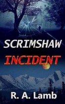 Scrimshaw Incident