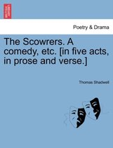 The Scowrers