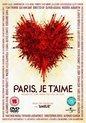 Paris Je T'Aime (import)