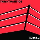 Kid Mccoy