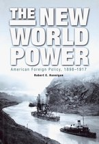 The New World Power
