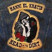 Head In The Dirt  Ltd.Ed.)