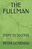 The Fullman