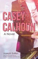 Casey Calhoun