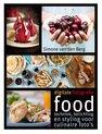 Digitale fotografie: Food