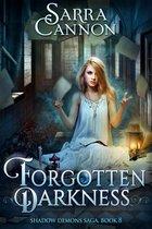 Forgotten Darkness