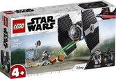 LEGO Star Wars 4+ TIE Fighter Attack - 75237