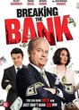 Breaking The Bank (D/Vost)