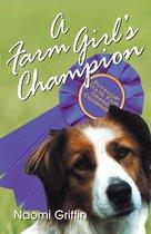 The Farm Girl's Champion