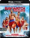 Baywatch (4K Ultra HD Blu-ray)