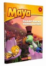 Maya 2 - Slaap zacht verhaaltjes
