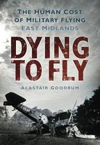Dying to Fly