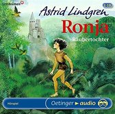 Ronja Raubertochter