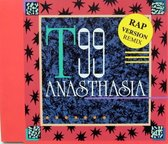 Anaesthesia [CD]