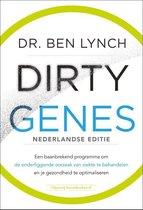 Dirty Genes Nederlandse editie