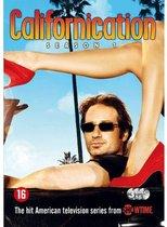Californication - Seizoen 1