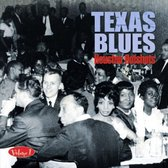 Texas Blues 1 -20Tr-