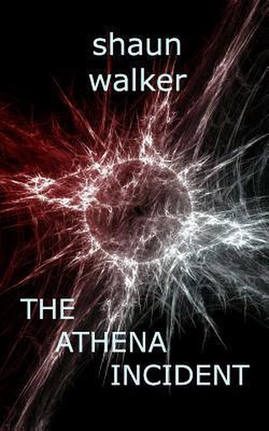 The Athena Incident