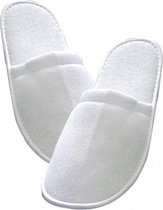 Hygonorm Slippers CLASSIC - Gesloten Neus - One Size Maat 37-42 - 1 Paar