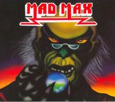 Mad Max -Remast-