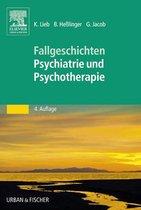 50 Fälle Psychiatrie und Psychotherapie
