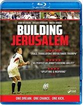 Building Jerusalem [Blu-ray] (Import)