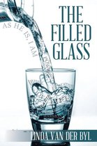 The Filled Glass