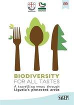 Biodiversity for all tastes