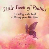 Little Book of Psalms