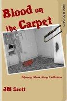 Blood on the Carpet