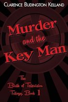 Murder and the Key Man