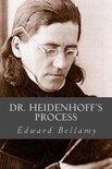 Dr Heidenhoffs Process