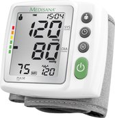 Medisana BW 315 - Pols Bloeddrukmeter
