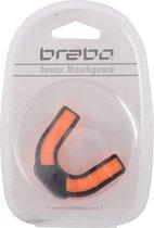 Brabo BP 7000 - Hockeybitje - Junior - Oranje