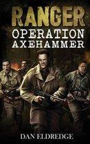 Operation Axehammer