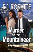 Murder on the Mountaineer