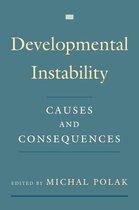 Developmental Instability