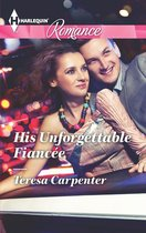 His Unforgettable Fiancee