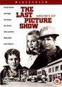 Movie - Last Picture Show