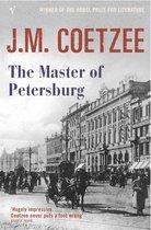 Master Of Petersburg