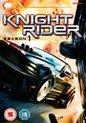 Knight Rider -season 1