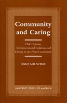 Community and Caring