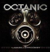 Octanic - Mask Of Hypocrisy