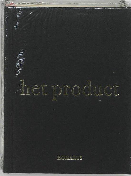 Afbeelding van Het product