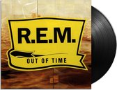 Out Of Time (LP)