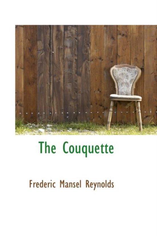 The Couquette