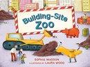 Building Site Zoo