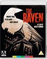 Movie - Raven